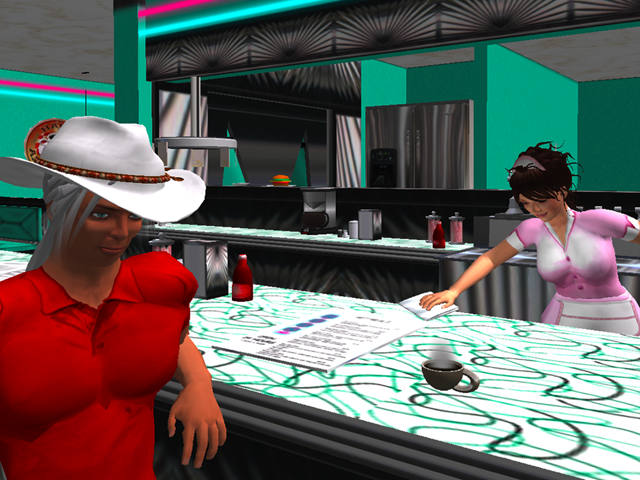 Virtual Food Safety Inspector